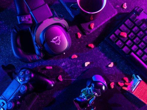 Google killing Stadia's studios may make crossplay gaming better for everyone