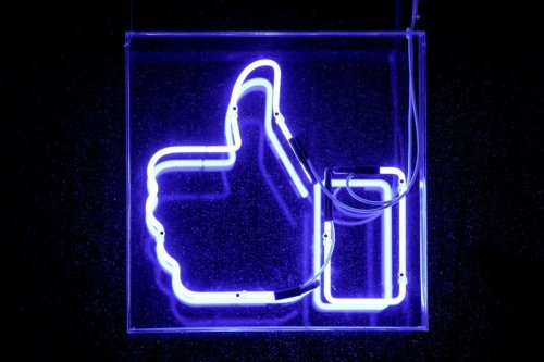 Facebook open-sources DLRM, a deep learning recommendation model