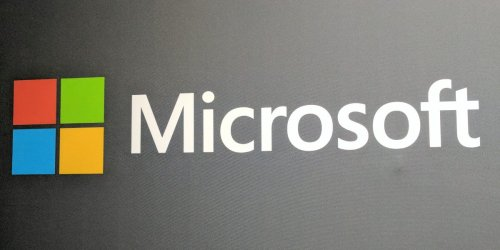 Microsoft unveils developer-focused Teams, Outlook, and Search updates