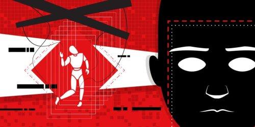 Deepfakes and deep media: A new security battleground