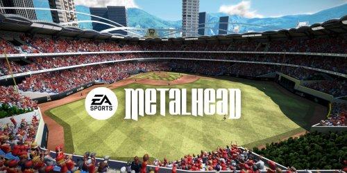 EA acquires Super Mega Baseball dev Metalhead
