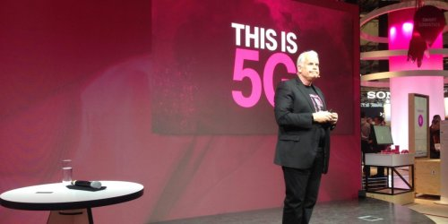 T-Mobile: 600MHz 5G will launch in second half of 2019, awaiting devices (updated)