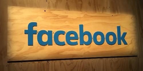 Facebook releases low-latency online speech recognition framework