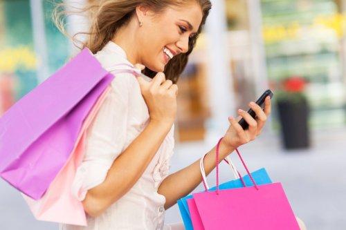 Two Tap raises $2.7M to push its universal shopping cart