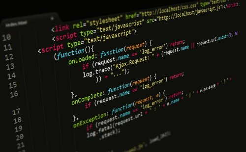 JavaScript / TypeScript cover image