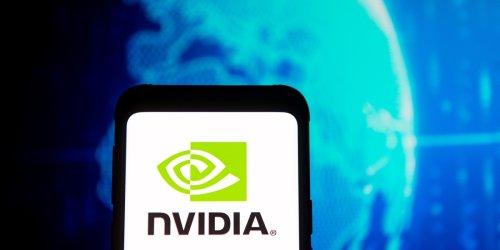 Nvidia's $40B Arm deal hinges on European regulators
