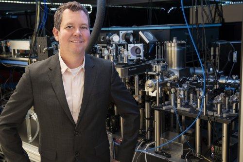 Atom Computing raising $15M to create Phoenix quantum computing system