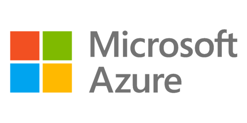 Microsoft unveils Azure Purview for data governance, Azure Synapse Analytics hits general availability
