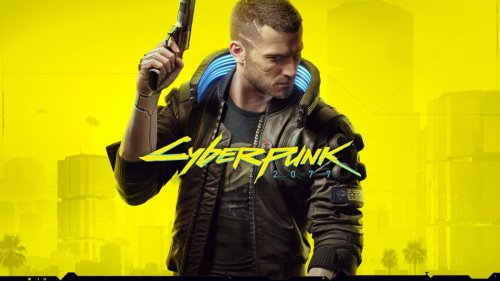 CD Projekt Red releases Cyberpunk 2077 apology and roadmap