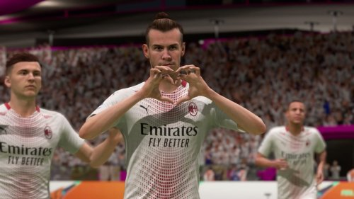 FIFA 21 has attracted over 25 million players, Ultimate Team up 16%