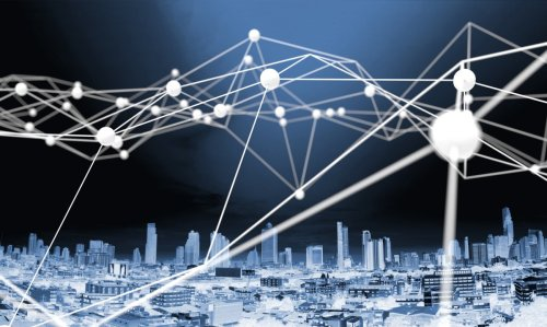 The great data decentralization is coming — are you ready?
