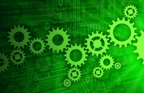 Gartner says low-code, RPA, and AI driving growth in 'hyperautomation'
