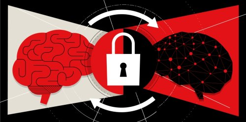 Is AI cybersecurity's salvation or its greatest threat?
