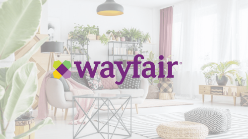How Wayfair and Burt's Bees optimize digital creative for every social platform (VB Live)