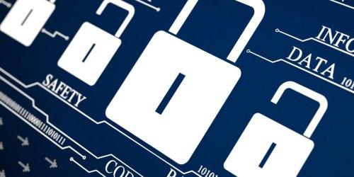 Cyber risk platform Brinqa nabs $110M amid surge in breaches