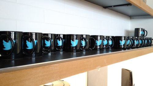 Twitter open-sources Diffy, a tool for automatically spotting bugs in code