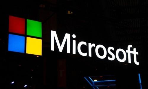Microsoft's UniLM AI achieves state-of-the-art performance on summarization and language generation