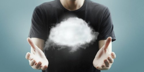 Cloud investments slow to deliver 'substantial' benefit for many companies, study finds