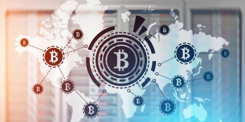Marketers: Here's what your job will look like in a blockchain world