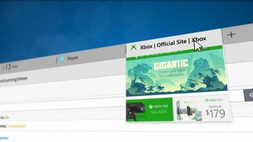 Windows 10 cover image