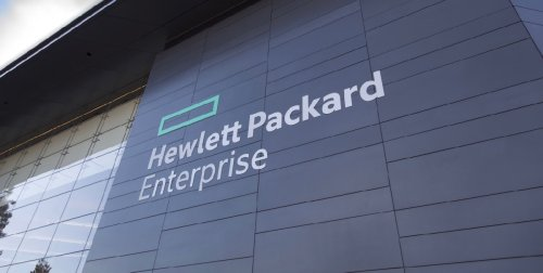 HPE acquires Determined AI to bolster its high-performance compute business