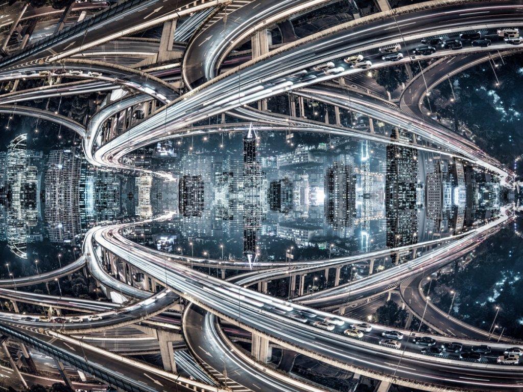 Big Data and Analytics Intelligence - cover