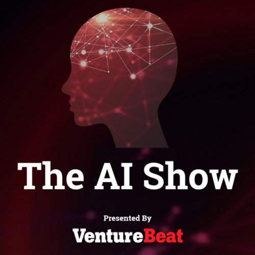 The AI Show: Amazon data science head on the 3 biggest AI mistakes businesses make