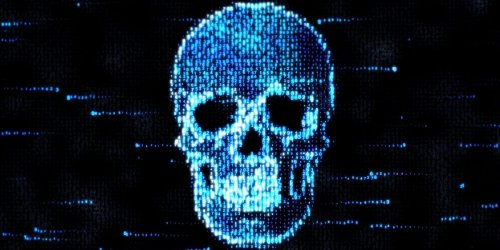 Data-driven ransomware strategy is the only way to scale