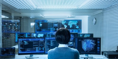 Osano, a data compliance platform, raises $11M