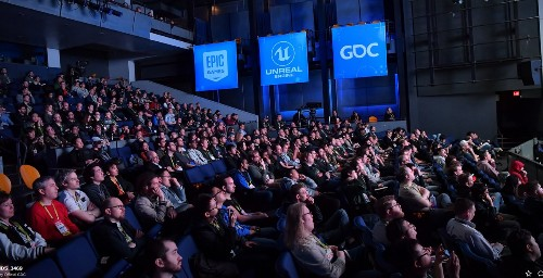Services, not software, are the future of game enterprise tech