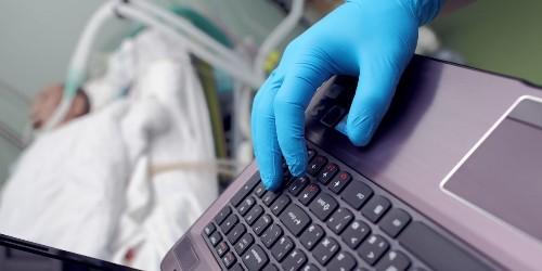 Major pharma companies, including Novartis and Merck, build federated learning platform for drug discovery