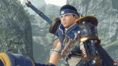 March 2021 NPD — Monster Hunter: Rise sales soar to No. 2 in the U.S.