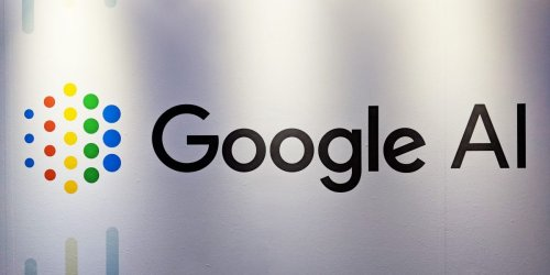 Google's AI picks which machine learning models will produce the best results