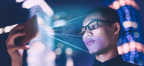 Study finds diversity in data science teams is key in reducing algorithmic bias
