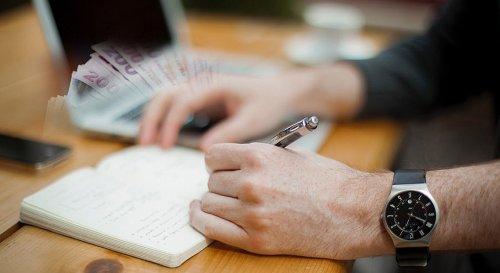 Kısa Çalışma Kıdem Tazminatında Değerlendirilir mi? » Vergi Algı