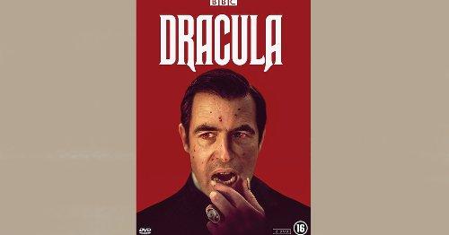 Win de mini-serie Dracula
