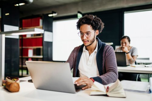 The 7 Best Online Learning Platforms of 2021