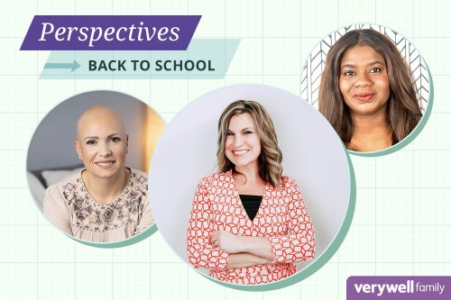 Perspectives: 10 National Teachers Share How They're Preparing for the New School Year