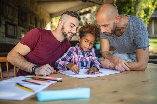 Cognitive Exercises Strengthen Math Skills in Children