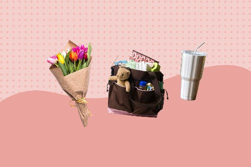The 22 Best Gifts to Buy Expecting Moms in 2021