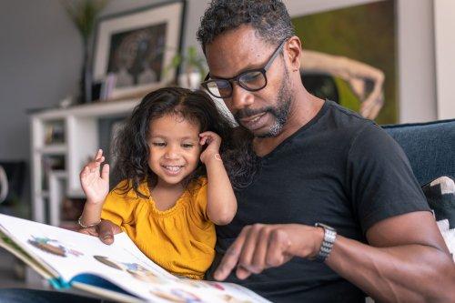 10 LGBTQ+ Children's Books Your Kids Will Love