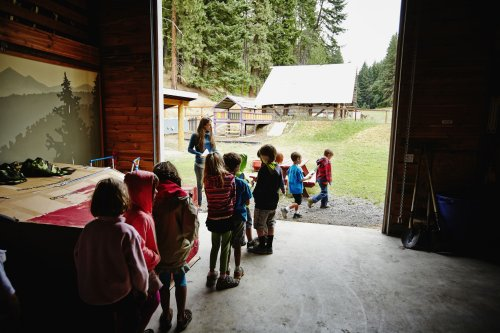 COVID-19 Outbreaks Are Happening at Summer Camps Across the U.S.