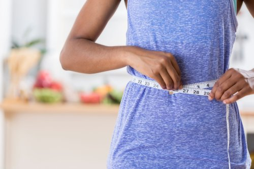 Why BMI May Not Be the Best Metric