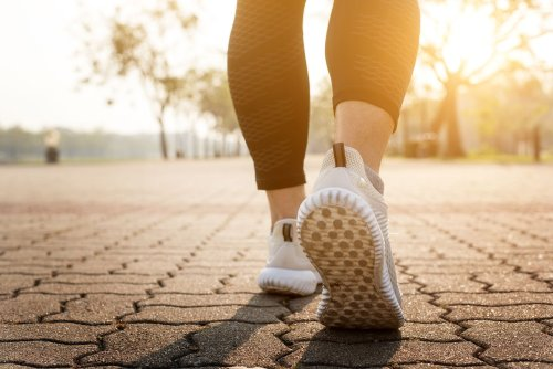 A Guide to Exercise for Beginners