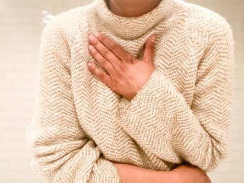 Breathing Exercises Can Lower Blood Pressure, Improve Fitness
