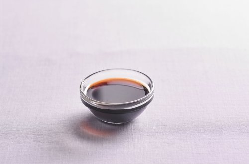 4 Soy Sauce Substitutes for Cooking