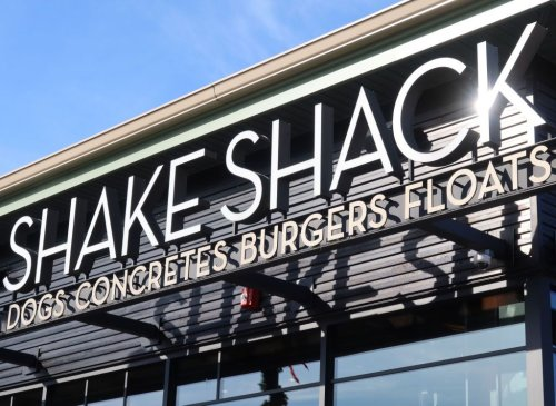 What to Eat at Shake Shack: Healthy Menu Choices and Nutrition Facts