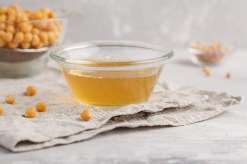 10 Nutritious Aquafaba Recipes