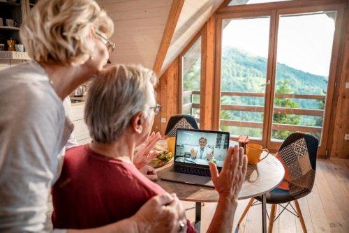 Telehealth for Osteoarthritis