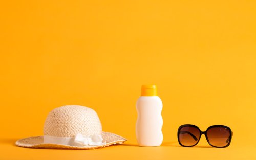 4 Dermatologists Share Tips for Preventing Skin Cancer Year-Round